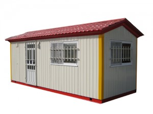 Sloping roofs shelter_big