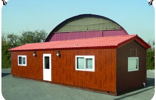 administrative-shelter_big