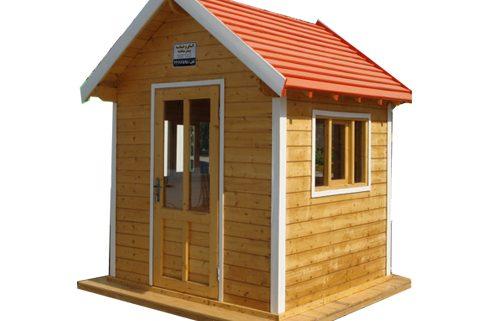 wood-shelter_big